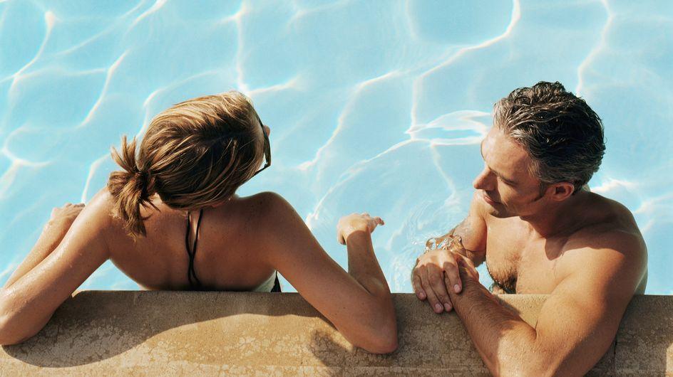 Sexualité : Quels sont les fantasmes des femmes en été ?