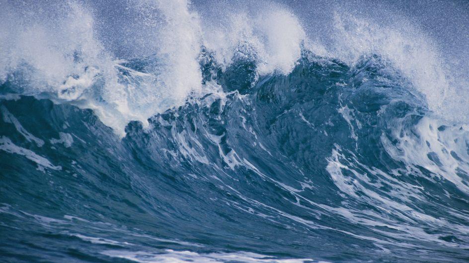 Tsunami de 2004 : Portée disparue, une petite fille retrouve ses parents 10 ans après (Vidéo)