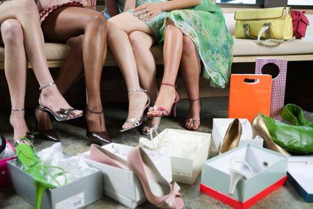 Une télé-réalité dédiée aux bloggeuses mode