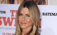 Jennifer Aniston dévoile son poids idéal