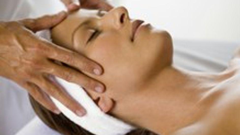 Die Körperpsychotherapie