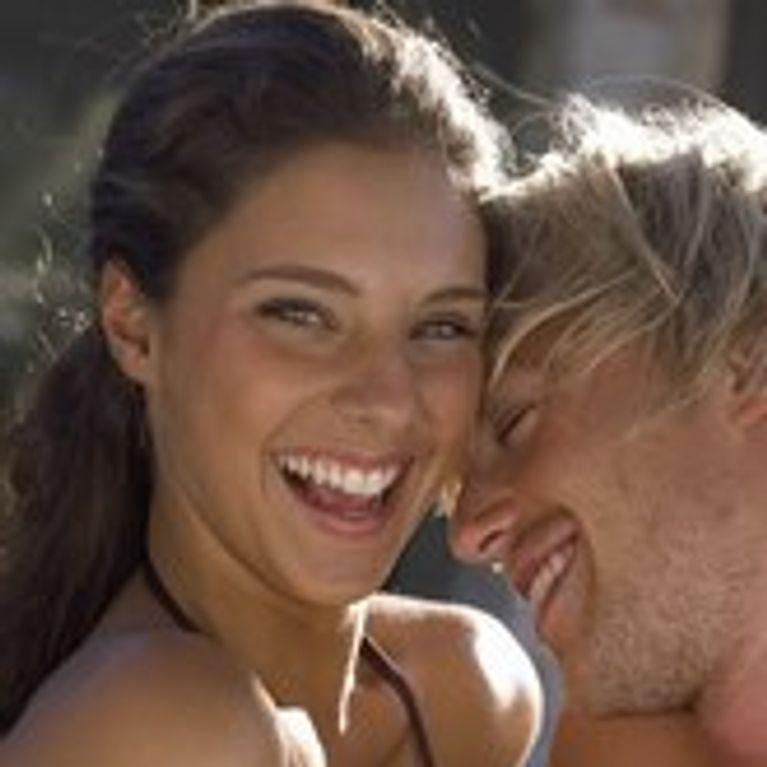New balance mens windbreaker 420 dating