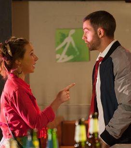 Hollyoaks 18/08 – Can Cameron stop Peri?