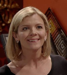 Coronation Street 22/08 – Leanne reaches boiling point