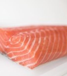 Fisch: Wie viele Kalorien stecken wirklich in Lachs, Thunfisch & Co.?