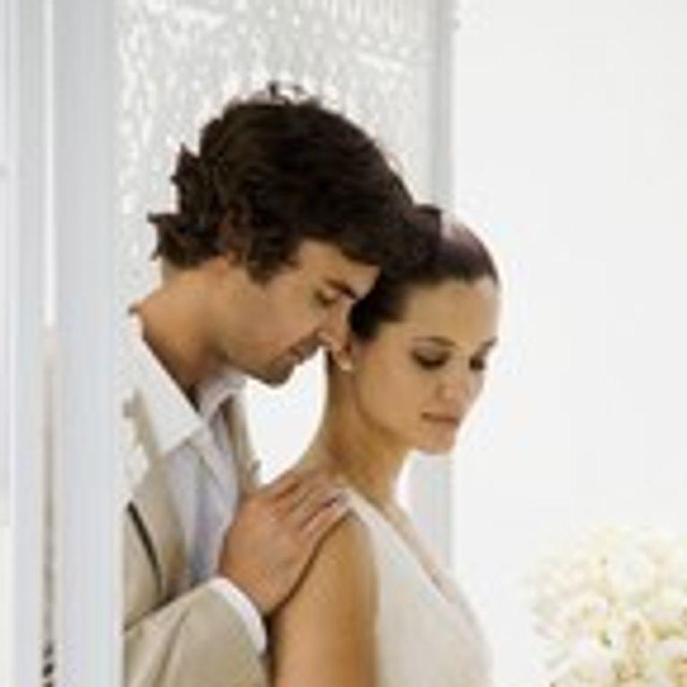 Dating zu lange vor der Ehe