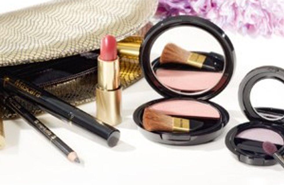 Kosmetik: Alles rund ums Thema Schönheit