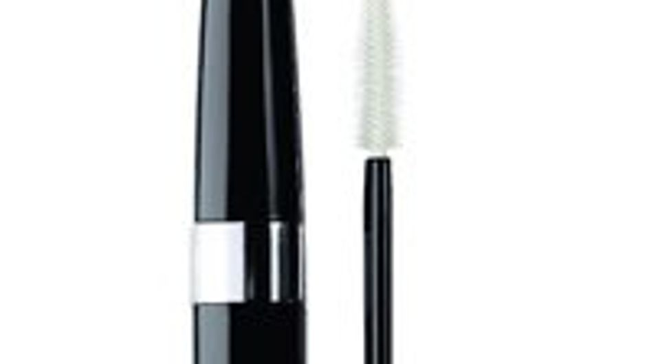 Inimitable Intense - neue Mascara von Chanel!
