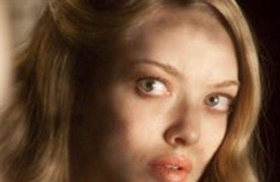 Amanda Seyfried: Das neue It-Girl im Porträt
