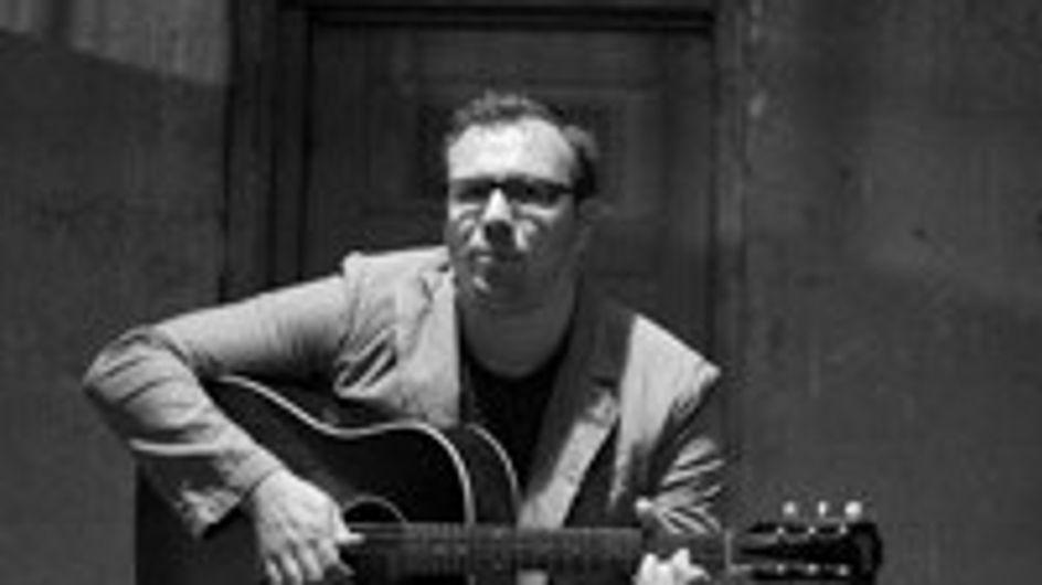 Ben Ottewell: Berauschendes Debüt-Album