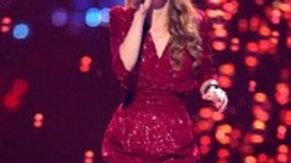 Eurovision Song Contest: Diese Länder sind weiter