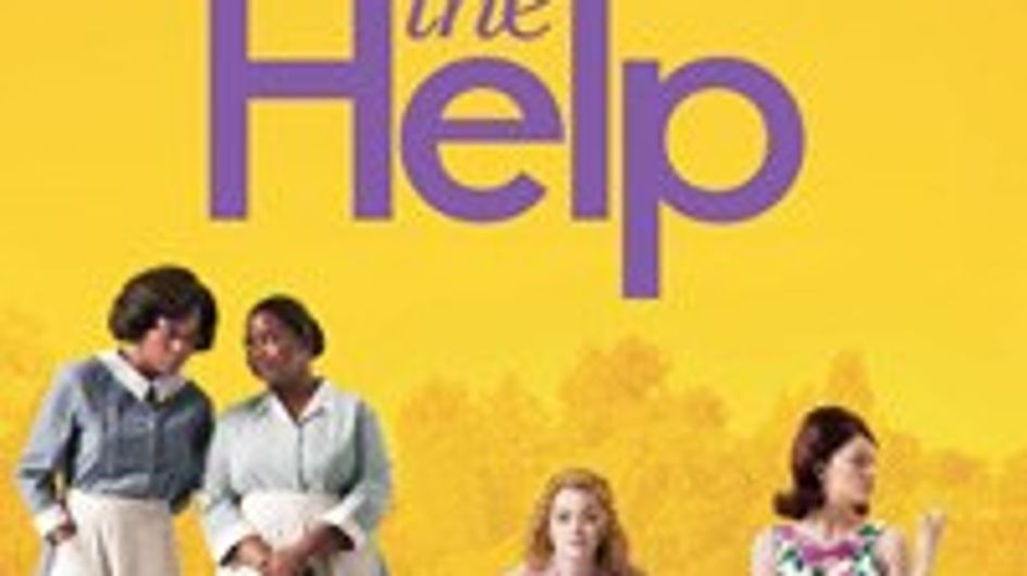 Sehen Sie bei uns exklusiv den Trailer zu 'The Help!'