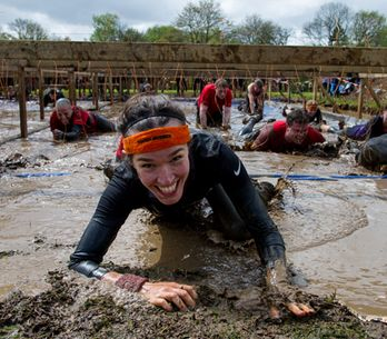 10 Things You Need To Know About A Tough Mudder Before Signing Up