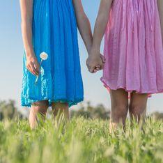 15 Lektionen fürs Leben, die jede ältere Schwester der Kleinen beibringen sollte