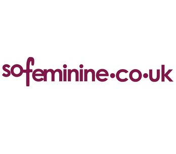 Privacy Policy - Sofeminine.co.uk