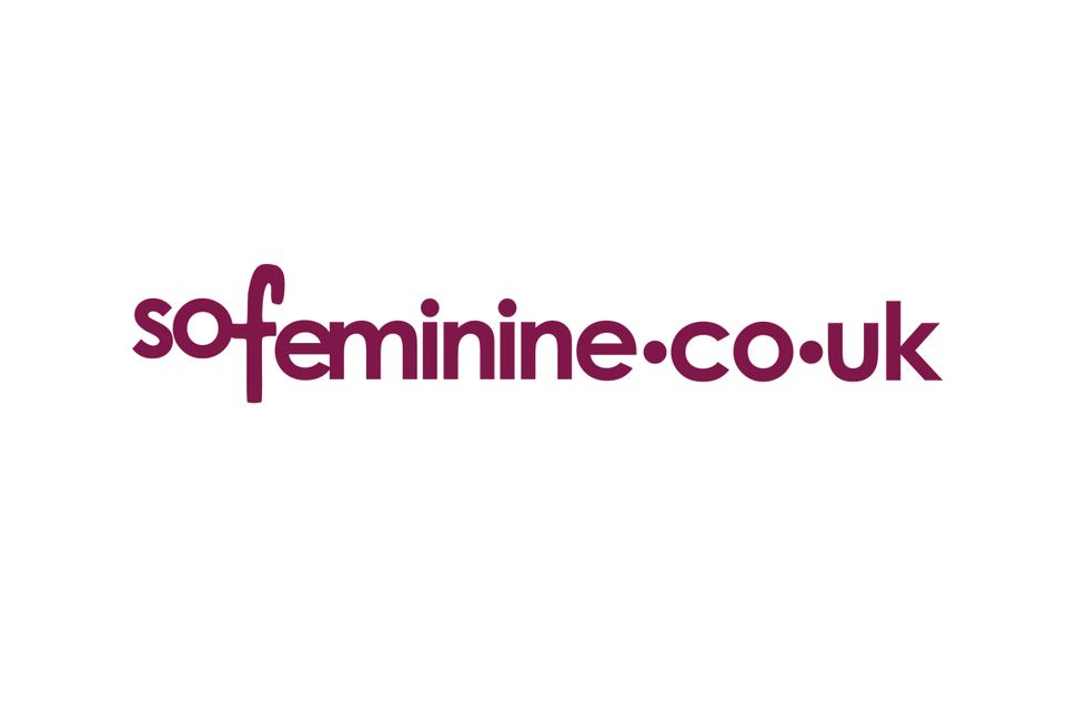 Privacy Policy - Sofeminine.co.uk
