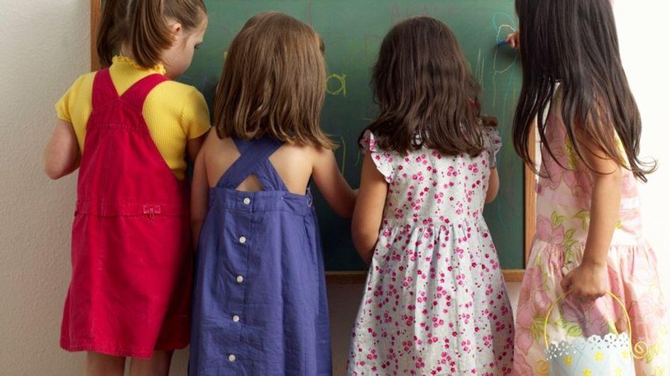 Financiële hulp voor het nieuwe schooljaar