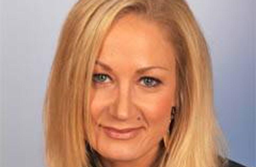 Janine Kunze schließt Schönheits-Op nicht aus
