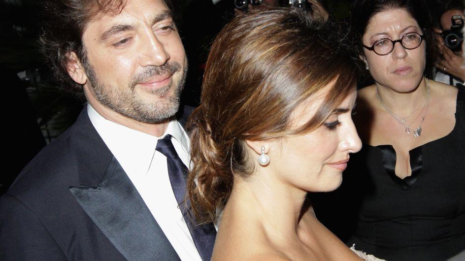 Penelope Cruz et Javier Bardem : Boycottés par Hollywood