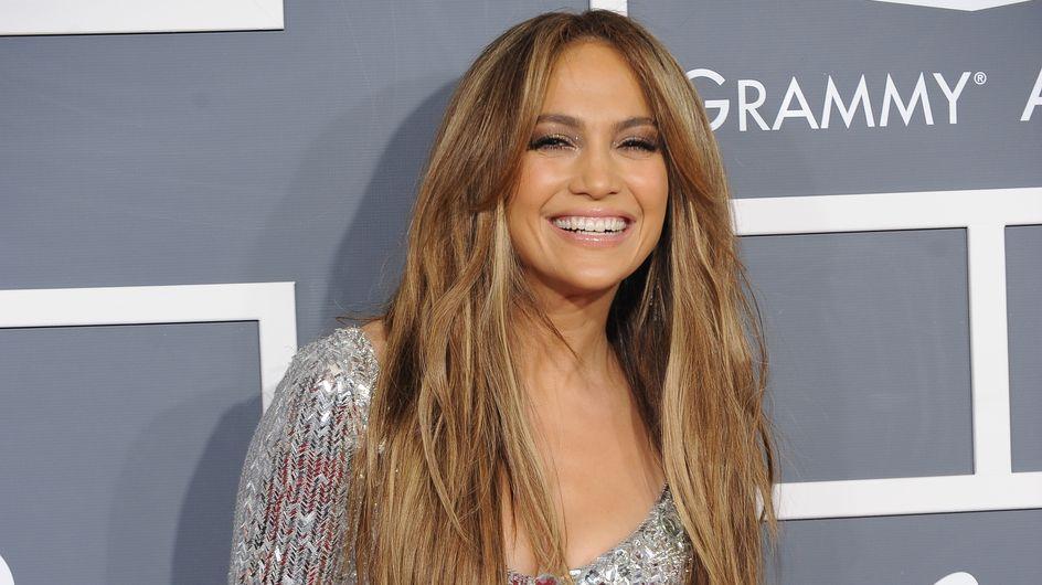 Jennifer Lopez : Elle dévoile ses fesses pour son nouveau single