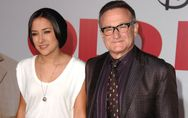 Robin Williams : Sa fille Zelda harcelée sur Twitter