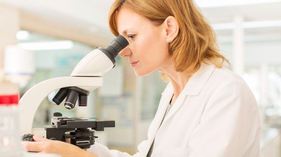 La industria química, ¿causante de la mala calidad del esperma de los tarraconenses?