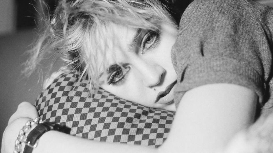 Madonna cumple 56 años de irreverente estilo