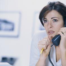10 choses intimes qu'une femme ne devrait pas garder 100% secrètes (et à qui en parler)