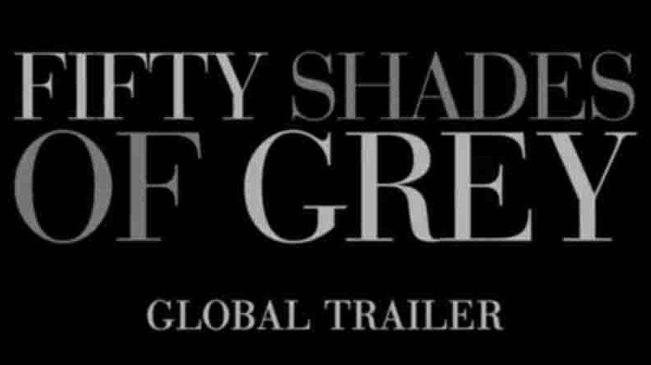 """50 nuances de Grey : """"Un énorme défi"""" selon la réalisatrice"""