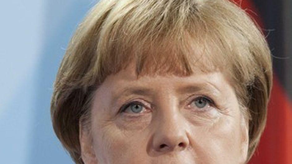 Deutsche Politiker fordern: Frauenquote per Gesetz!