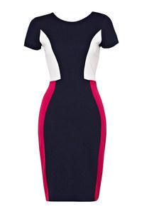 Kleid von French Connection / 84 €