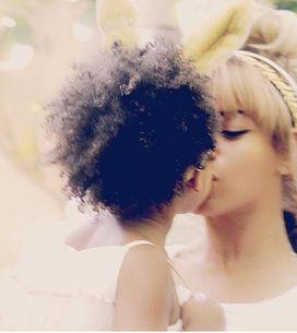 Beyoncé et Jay Z : Au coeur d'un nouveau scandale autour de Blue Ivy