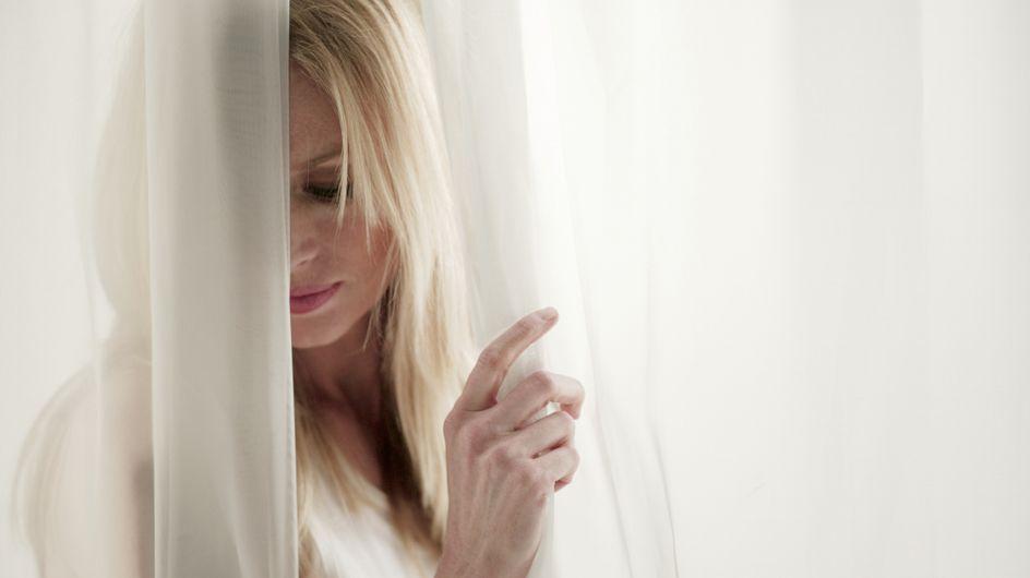 Brésil : Un certificat de virginité pré-embauche fait polémique