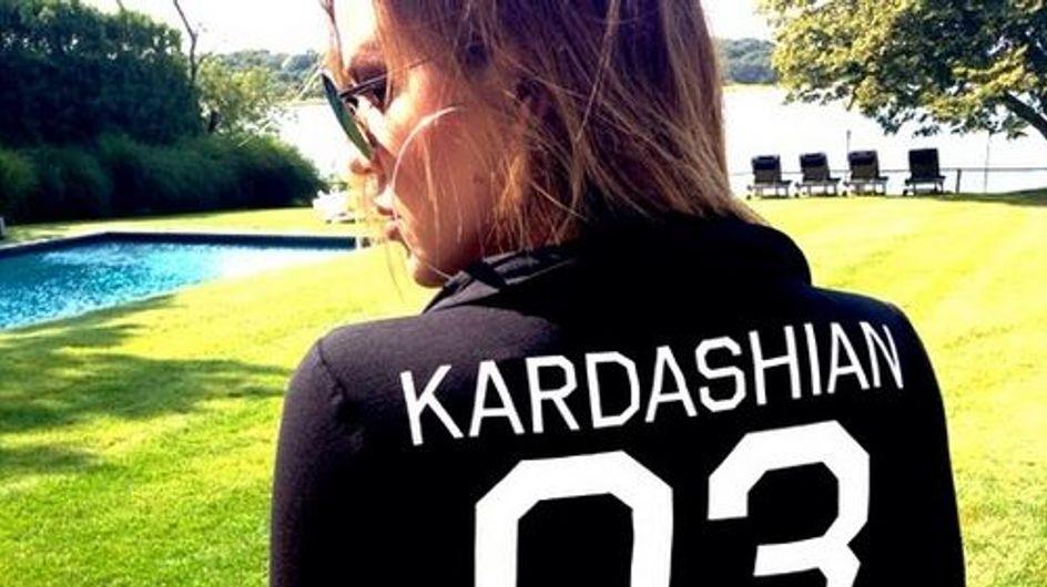 Khloé Kardashian : French Montana avoue se servir d'elle
