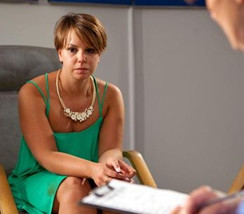 Hollyoaks 28/08 – Sienna's desperate to keep Dodger to herself