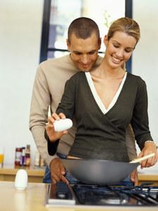 Un excès de sel est dangereux pour la santé