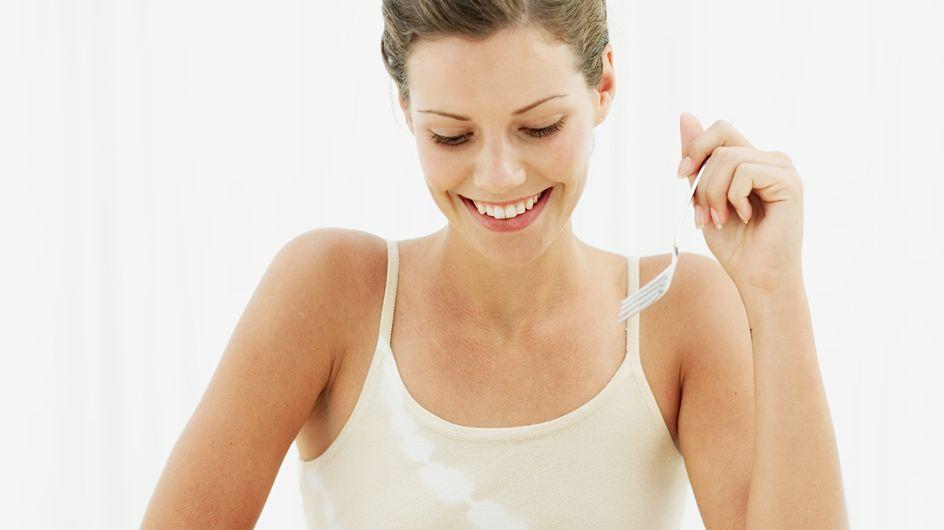 Santé : 5 astuces pour mettre moins de sel dans votre assiette