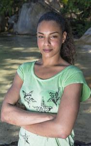 Christina (Koh Lanta 9)