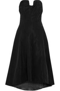 La robe Giambattista Valli de Victoria Beckham, 720 euros