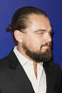 Leonardo DiCaprio le 16 août 2014 à Laguna Beach