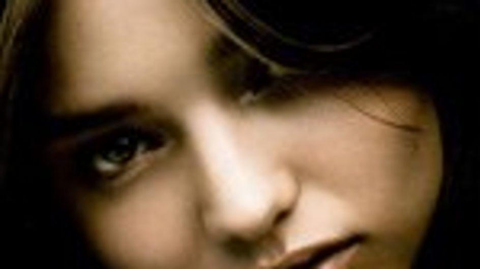 Miranda Kerr et Orlando Bloom : fiançailles démenties !