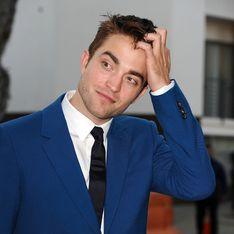 Robert Pattinson : Un Ice Bucket Challenge qui n'en finit plus (Vidéo)