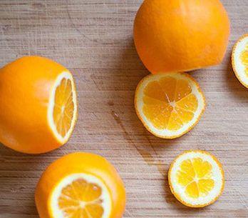 Minder stress, meer energie en een stralende huid? 10 eigenschappen van vitamine C