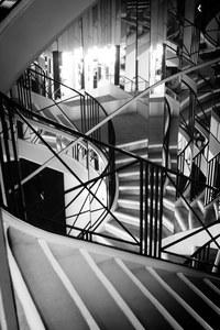 Apartamento de Coco Chanel