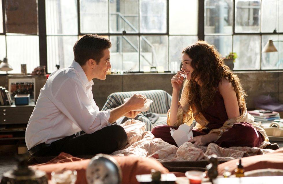 ¡Viva el amor! 18 cosas que ojalá nuestros novios nunca dejen de decirnos