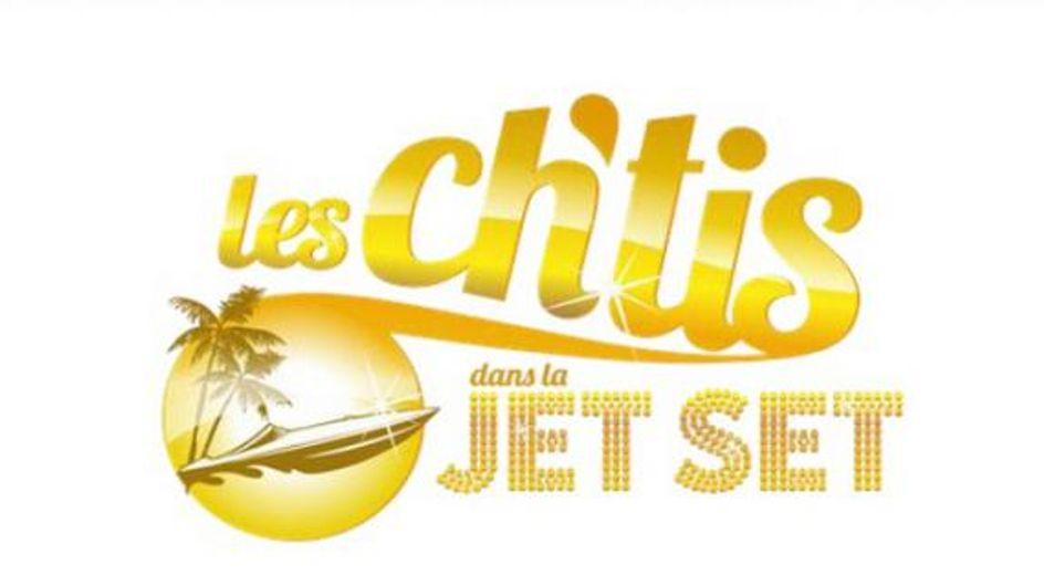 Les Ch'tis dans la Jet Set : Cours de bonnes manières, bébé et clashs avec les Belges (Vidéo)