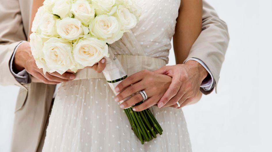 Son mari lui annonce qu'il est gay, elle lui offre la plus belle des preuves d'amour en retour