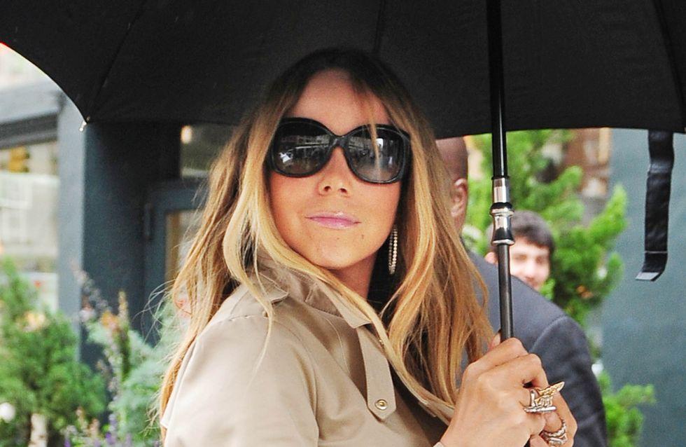 Mariah Carey : Nick Cannon confirme leur rupture