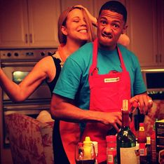 Mariah Carey y Nick Cannon, fin a seis años de matrimonio