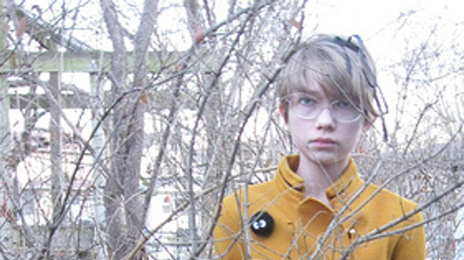 Tavi Gevinson : Que devient la prodige de la mode ?